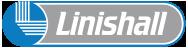 Linishall