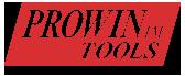 Prowin Tools